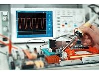 Electronics, Electrical and Medical Engineering