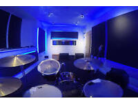DJ AND MUSIC COURSES