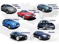 We sell any car