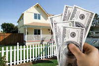 Deal with Lender direct ! Use home equity to pay debt.