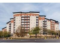 1 bedroom modern flat in Aspects Court, fully furnished - Available immediately