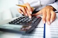 High Quality Assignments Help in Accounting, Costing and Audit