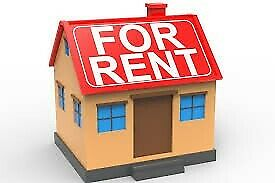 Yishun two level HDB shop for rent asking $13000 view to offer CAFE SUPERMART PET SHOP...