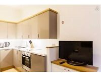3 bedroom apartment available for lettings only 575PW