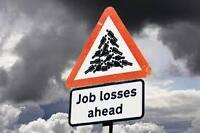 JOB LOSSES AHEAD – DO YOU HAVE A PLAN B STRATEGY?