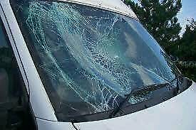 Windscreen replacement St Helens