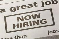 $$$ Lucrative Part Time Opportunity, Students Welcome