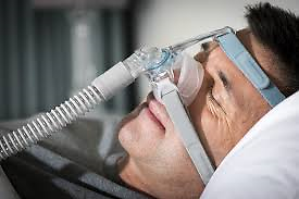NEW - CPAP FISHER & PAYKEL ESON 2 NASAL MASK - SM, MED, LARGE