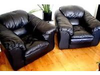 leather chair for Free