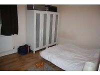 3 double, Whitechapel Bethnal Green Shoreditch Mile End zone 1/2