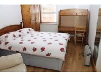 ST *** your beautiful summer double room at stratford :) £150