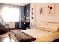 ST**BEAUTIFUL LIMEHOUSE ROOM BOOK NOW!!!!! £140 Only