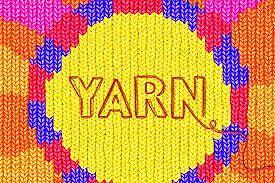 Wanted: Yarn to Crochet Preemie Touques