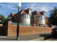 Hackney E9 ----- Amazing 1 Bed Apartment ------ £288pw ----- E9 7RX ----