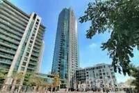 Homes for Sale in Niagara, Toronto, Ontario $423,000
