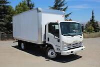 professional montreal moving and transportation service