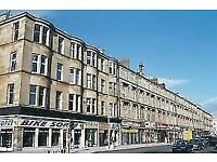 WEST END THREE DOUBLE BEDROOM HMO FLAT