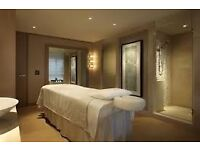 Asian Massage Centre in Chiswick, West London