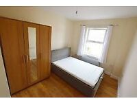 2 BED FLAT PART DSS ACCEPTED GREAT LOCATION