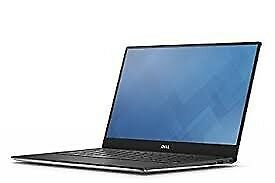 Dell XPS 9343 i7 2.4GHz 8GB RAM Laptop