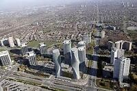 Well Maintained Fully Furnished Units in Downtown Mississauga