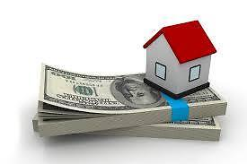 First Second Third Mortgage, Consolidate Debt, Equity Take Out!!