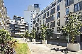 Amazing modern three bedroom flat in Poplar!! Call