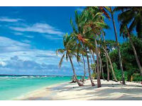Cheap Flights Air Tickets Holidays To Barbados Bridge Town Caribbean Holidays