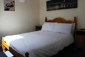 Special Price! Double Room in Camberwell!