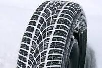 Brand NEW 205/50R17, 215/50R17, 215/55R17 Winter Tires +Delivery