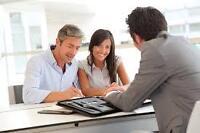 Pret aux entreprises / Business loan