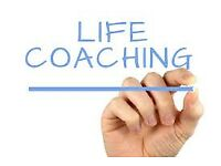 Real life coaching for real results.