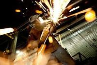 Hamilton Steel Mill Positions! Days and Nights!