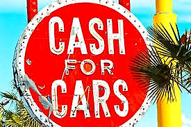 top cash for scrap cars and free tow call 647 771 7103