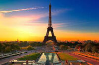 French Course: FRENCH A1-B2