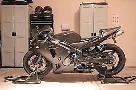 Magneto / Stator / Alternateur pour Honda CBR 600 RR