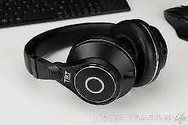 Bluedio ufo pro headphones