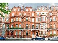 South Kensington - Sole Charge Live-Out Nanny Required for 2 year old toddler - Expereinced & Caring