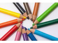 Maths, Reading, Writing and Grammar Tutor Primary KS2 SATS