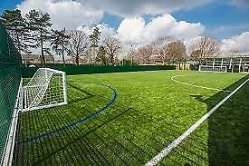 Adult Beginners/Improvers Wanted For Casual 5-a-Side