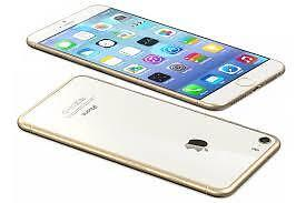 Damaged or Brand New iPhone 6 5 Sam S6 S5 S4  Note 4 3 iPad... Footscray Maribyrnong Area Preview