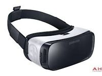Samsung Gear Virtual Reality Consumer Edition, cheapest in UK