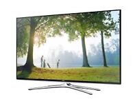 "Samsung 48"" LED SMART HD 3D TV"
