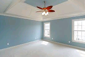 House condo commercial painting  paint