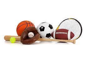 SportsGearUnlimited