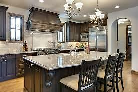 kitchen/bath countertops for sale!! update u home