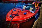 Discount Boat Parts