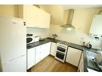 2 bed flat in Wood Green N22