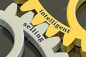 intelligent-selling