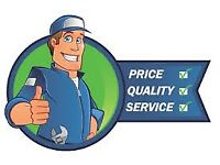 GREAT PRICE,QUALITY & SERVICE; PAINTER, PLASTERER, DECORATOR, KITCHEN & BATHROOM FITTING, BUILDER